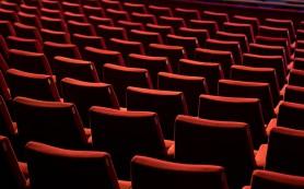 Минкульт выступил против запрета фильма «8 лучших свиданий»