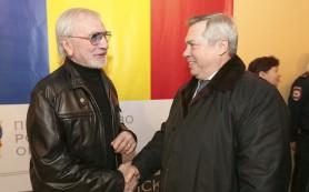В Ростовской области открылся фестиваль чеховских экранизаций