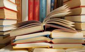 Оргкомитет Года литературы и сайт godliteratury.ru продолжают свою работу в 2016 году
