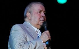 В США на 73-м году жизни скончался сын Фрэнка Синатры