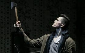 Премьера рок-оперы «Преступление и наказание» Кончаловского-Артемьева пройдет в Москве