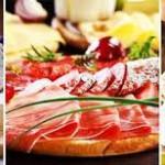 Вкусное путешествие по северу Италии