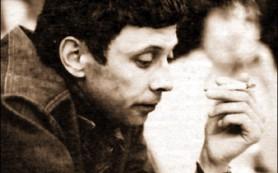 35 лет назад не стало актера Олега Даля