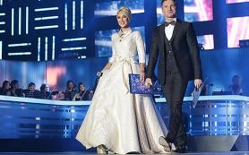 В Минске впервые за 45 лет состоится российская «Песня года»