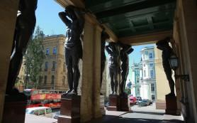Будущий «Эрмитаж-центр» во Владивостоке объявил набор волонтеров