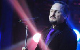 Стас Михайлов выписан из больницы и вечером даст концерт в Ессентуках