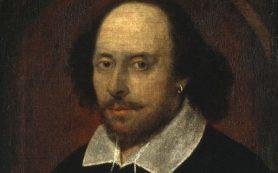Портреты Шекспира и Елизаветы I из Лондона привезли на выставку в Москву