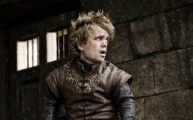 На экраны выходит новый сезон сериала «Игра престолов»