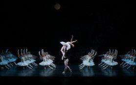 Единственный в России балетный приз «Душа танца» в 22-й раз вручат в Москве