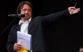 Михалков: режиссером фильма про Олимпиаду в Мюнхене станет Мегердичев