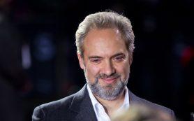 Жюри Венецианского кинофестиваля возглавит британский режиссер Сэм Мендес