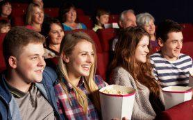 Минкультуры увеличит долю российского кино в прокате