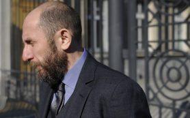 Суд в Новосибирске во второй раз оштрафовал Кехмана за ремонт театра без согласования