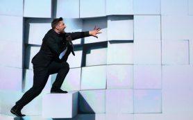 Сергей Лазарев выступит в финале «Евровидения-2016» под номером 18