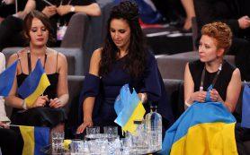 Министр культуры Молдавии признала, что обещала добавить баллов Украине на «Евровидении»