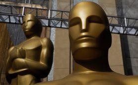 Мюзикл «Гамильтон» побил рекорд по числу номинаций на музыкальный «Оскар»