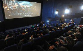 Министерство культуры РФ начинает регулировать график релизов фильмов