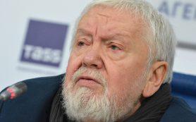 Фильм «Ке-ды» Сергея Соловьева откроет 38-й ММКФ