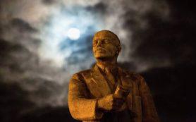 Бахрушинский музей открывает выставку, посвящённую 125-летию Михаила Чехова
