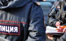 В Кронштадте создадут филиал «Ленфильма» за 400 млн рублей