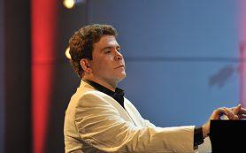 Денис Мацуев: «Летние концерты на ВДНХ — очень правильная идея»