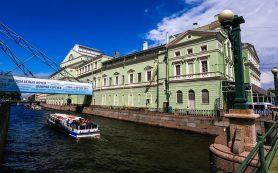 Мариинский театр покажет российскую премьеру оперы Мечислава Вайнберга «Идиот»