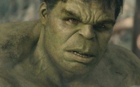 Супергерой Халк из вселенной Marvel погиб в новом выпуске комиксов