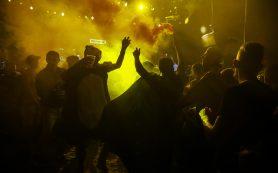 «KUBANA жива!»: самые яркие моменты музыкального фестиваля в Риге