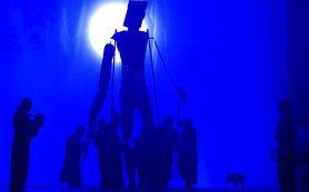 Театр «Школа драматического искусства» открывает 30-й сезон