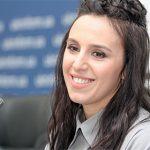 """Гонорары Джамалы после """"Евровидения"""" выросли в пять раз"""