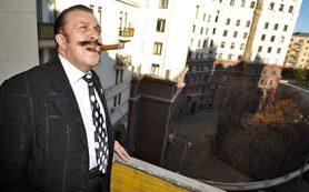 Киевский концерт Вилли Токарева отменили из-за его выступлений в Крыму