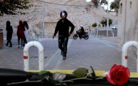 Артхаус на экспорт: почему Иран возлагает большие надежды на национальное кино