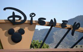 NYT: Disney объявила об очередных сокращениях из-за финансовых трудностей