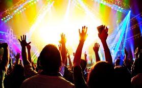 В Осло завершился фестиваль современной музыки Ultima