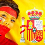 Пять причин учить испанский язык