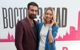 Трудности перевода не помешали создателям первого российско-турецкого сериала