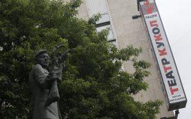 Международный фестиваль театров кукол имени Сергея Образцова открывается в Москве