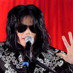"""Майкл Джексон возглавил список знаменитостей, """"зарабатывающих"""" после смерти"""