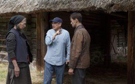 «Хочу провести юбилей в тишине»: Павел Чухрай празднует 70-летие