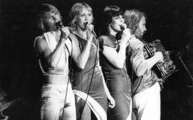СМИ: участники группы ABBA объявили о воссоединении ради нового проекта