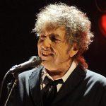 Боб Дилан может не прилететь на вручение ему Нобелевской премии