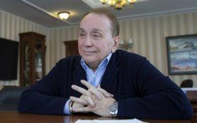Александр Масляков: может произойти все, но исчезновение КВН — это фантастика