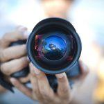 Советы для обучения фотографов