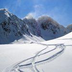 Кататься на лыжах в Андорре. Как добраться