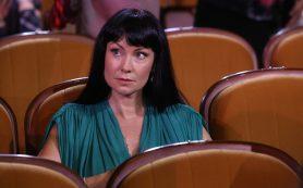 Нонна Гришаева сыграет Джуди Гарленд в российской постановке пьесы «Последний луч радуги»