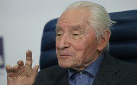 Выставка «Эра Григоровича» к 90-летию хореографа открывается в Бахрушинском музее