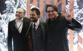 Мединский уверен в кассовом успехе российского фильма «Викинг»