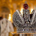 Шик и блеск Российской империи