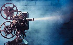 Стали известны победители фестиваля независимого кино «Сандэнс»