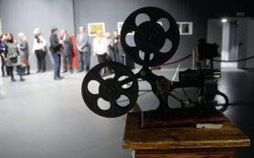 Заоблачные пошлины на фильмы: чем обернется инициатива Минкульта